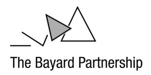 Bayard Partnership